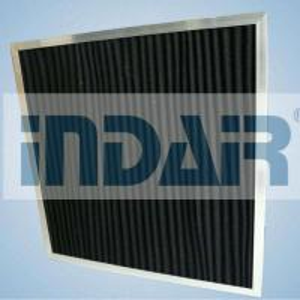 Cheap Air Filters >> Hvac Air Filters Hvac Air Filters Online Wholesaler Clean
