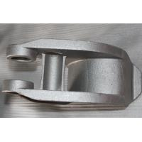 Quality ASTM , GB , JIS Steel Castings Auto Engine Parts / Industrial Metal Casting for sale