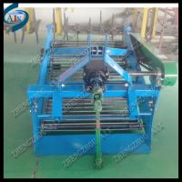 China agriculture potato harvesting machine on sale