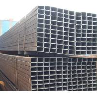 Quality Hollow Section Pipe/Tube for sale