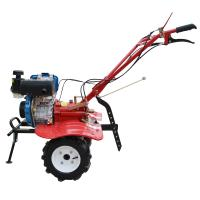 Buy cheap Shandong  source  high quality and widely used in field mini tiller product