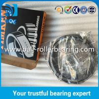 Buy cheap Z1V1 Z2V2 Vibration Single Row Roller Bearing Low Friction LL529749/LL529710 product