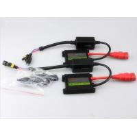Buy cheap HID xenon kit  HID slim ballast HID conversion kit product