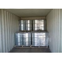 Buy cheap Sell 100% Real GBL Gamma - Butyrolactone for Wheel Cleaner liquid Safe Shipment product
