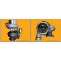 Buy cheap Engine C15 New Product Caterpillar Turbocharger With Competitive Price product