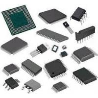 Buy cheap (IC)PIC16C54A-20E/P Microchip Technology - Icbond Electronics Limited product