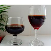 Buy cheap Natural Capsicum oleoresin red chilli colour colorant product