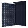 Buy cheap solar power panels 270watts mono modules from wholesalers