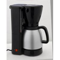 China High Quality Drip Coffee Maker with 10~12 Cups,1000W on sale