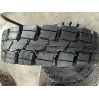 5.00-8 china wholesale solid 21x8-9 tyres 600-9 forklift tyre 28*9-15 wholesale forklift solid tyre  6.50-10,28x9-15 Who