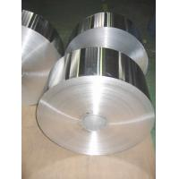 Buy cheap 1060 3003 3005 Coated Decorative Metal Strips Aluminium With 0.1-2.0mm Thickness product
