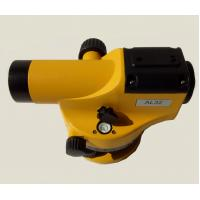 Buy cheap AL serial Auto Level with air damping 20X/24X/28X/32X Suvey And Construction Instrument from wholesalers