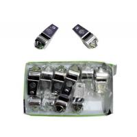 Buy cheap Iron Whistle   (HD-W212) product
