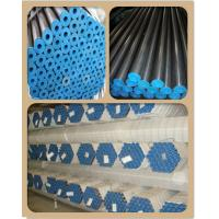 Buy cheap ASTM A519 Seamlss Carbon and Alloy Steel Tube product