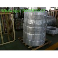 China Hot rolled 1.5mm - 300mm 201 Stainless Steel Coils And Strips , Steel Plate on sale
