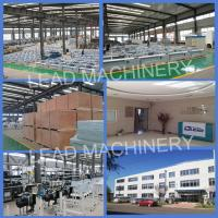 Shenyang Lead Woodworking Machinery Co.,Ltd