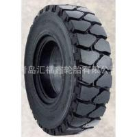 Buy cheap Forklift TyresTires 23x9-10 product