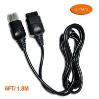 Buy cheap Xbox Controller Extension  Cable product