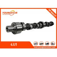Buy cheap TS16949 Approved High Performance Camshaft for ISUZU 4JJ1 Engine 8-97328-644-6  8-97328-642-6 from wholesalers