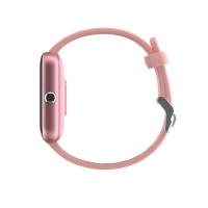Buy cheap Heart Rate Reloj Fitness Sport IP68 Waterproof Smart Watch product