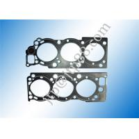 Buy cheap Car Engine 3VZ for Toyota Lexus Head Gasket Cylinder 11116-62060 / 11115-62060 product