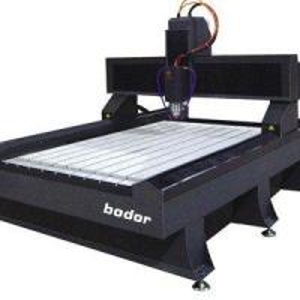 CNC Stone Engraving Machine  BRS1224