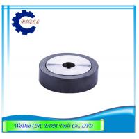 Buy cheap Sodick EDM Rollers S415C SUS Ceramic Feed Roller Sodick EDM Spare Parts 3052149 from wholesalers