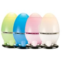 Buy cheap Lamp guangdong ionic air filter product