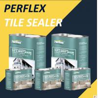 Buy cheap Quick Drying Outdoor Tile Sealer / Patio Tile Sealant Environmental Friendly product