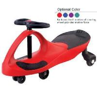 Buy cheap CE Approved Ride Car Toys product