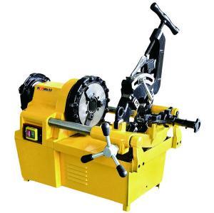 "Buy cheap SQ50C1 1/2""-2"" Steel Pipe Threading Machine。SQ50F Compact Pipe Threading Machine product"