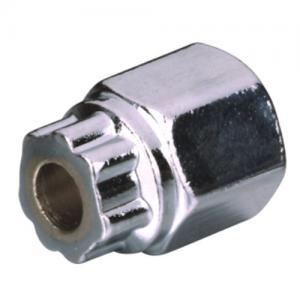 China Wheel locks/bolt locks/wheel lug bolts on sale