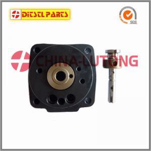 Buy cheap Head Rotor Factory,096400-1060 head rotor 12 mm,dpa head rotor,nissan rotor 096400-1210 product