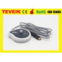 Buy cheap Original brand new bionet TOCO /US  transducer for Bionet FC1400 fetal monitor product