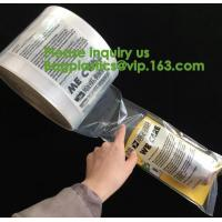 Buy cheap vci anti-rust bags for auto parts,Anti Static VCI Antirust Bag For Automobile Parts,Parts/motor/auto Spare Parts/small I product