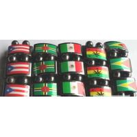 Buy cheap magnetic bracelets with prints product