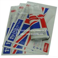 Buy cheap High quality Postage poly mailer,custom and printed mailing bag ups plastic mail bags for postal product