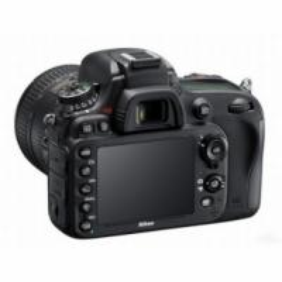 Buy cheap Nikon D610 kit (24-120mm) product