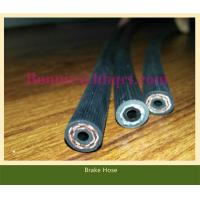Buy cheap auto brake system parts sae j1401 hydraulic brake hose from wholesalers
