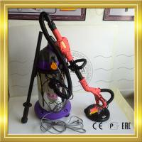 Buy cheap Auto Dust Free Wall Sanding Machine For Grinding / Cleaning And Polishing product