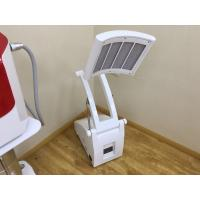 China Anti Aging PDT LED Light Therapy Machine For Acne & Scar Treatment No Side Effects wholesale