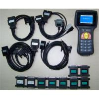 Buy cheap T300  key programmer product