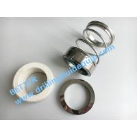 Buy cheap MECHANICAL SEAL ASSY., P/N: 648414308 22451-1A For MCM250, MISSION2500, SPD Mud Hog2.5 Tungsten Carbide Faces product