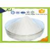 Buy cheap 白い粉のリドカインCAS 137-58-6の鎮痛剤のリドカインHClの支部の麻酔薬 from wholesalers