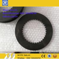 Buy cheap Original ZF Oclutch Disc 0501309329  for ZF transmission 4WG180,  , ZF parts for sale product