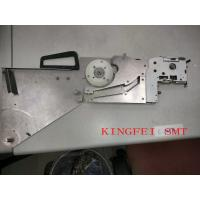 Durable 12mm SMT Machine Parts Used Feeder For Evest EM-760L