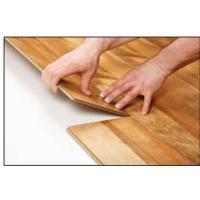 Buy cheap floating wood flooring 8mm 12mm product