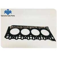 Buy cheap Engine Cylinder Head Gasket For Porsche Cayenne 4.5L  94810417205  948 104 172 05 product