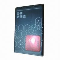 Buy cheap BL-5C Mobile Phone Battery for Nokia 3208 product