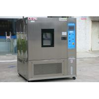 Buy cheap 1000 Liter  -40~150C Temperature Humidity Control Chamber with big inner size product